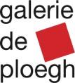 De Ploegh