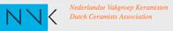 Nederlandse Vereniging voor Keramisten