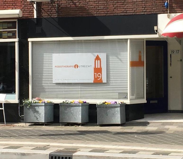 Jan van Scorelstraat