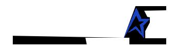 Homestargroup's Company logo