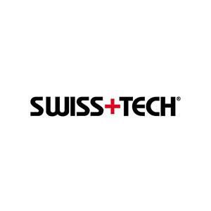 Swiss Tech