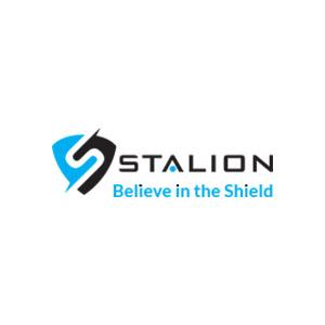 Stalion