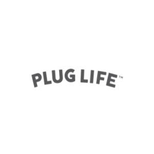 Plug Life