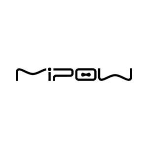 Mipow