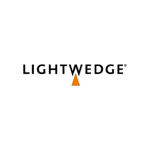 Lightwedge