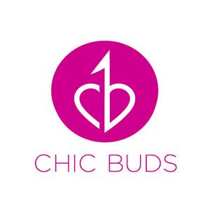 Chic Buds