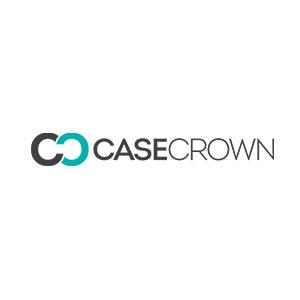 Case Crown
