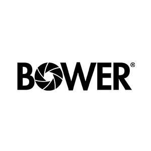 Bower USA