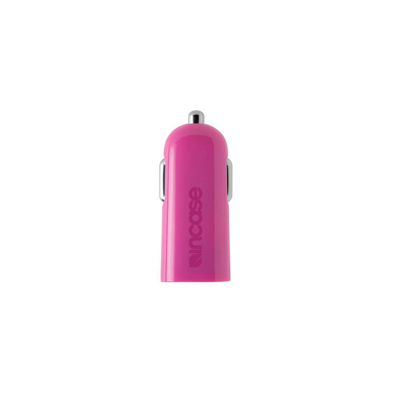 Universal Mini Car Charger