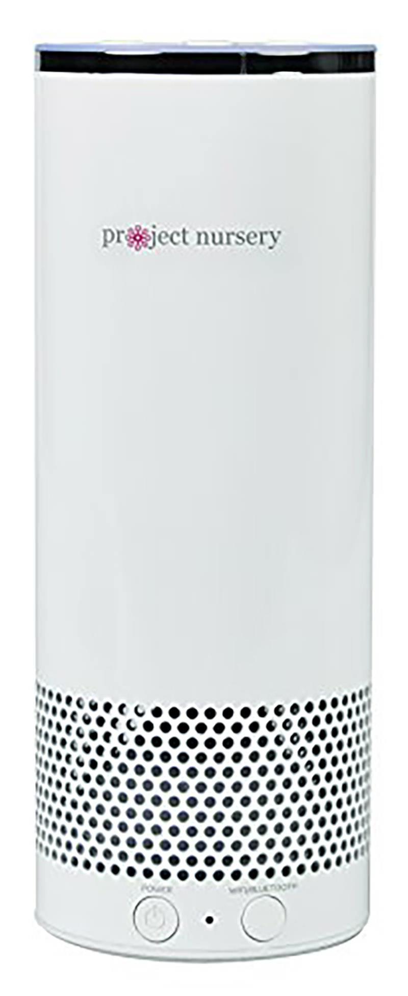 Smart Bluetooth Alexa Speaker