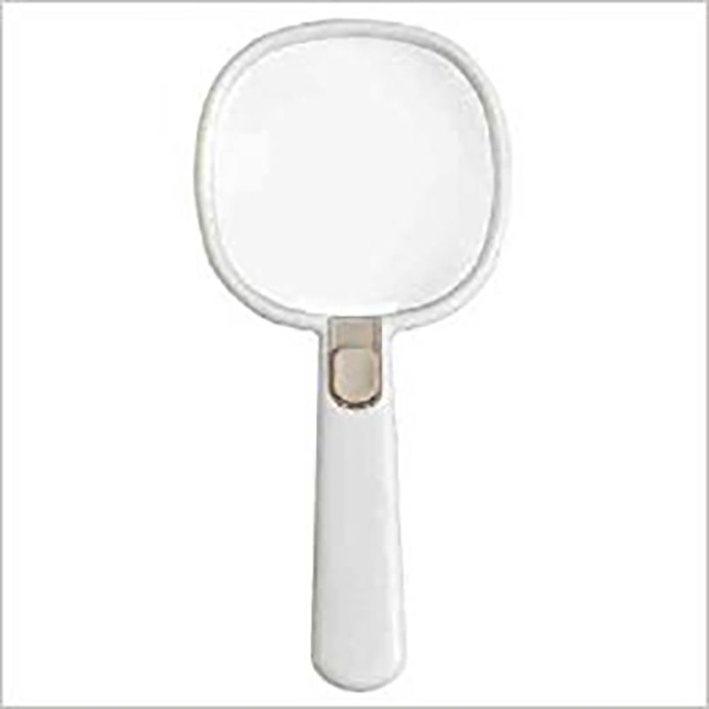Advanced Comfort Lighted Task and Hobby Magnifier