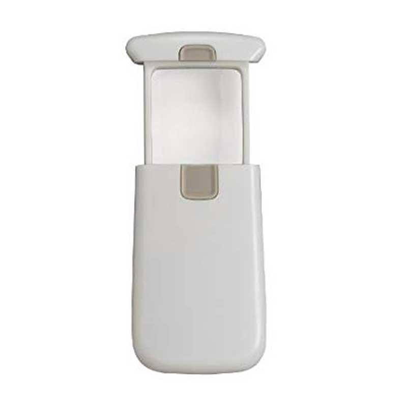 Advanced Comfort Lighted Pocket Magnifier..48/c 36 c/p; 20x10x14; 14.5#