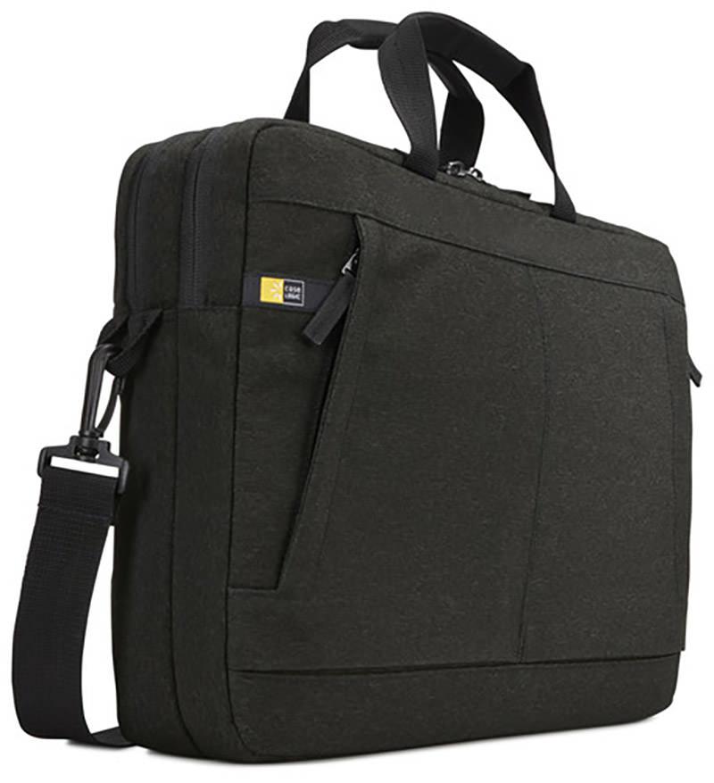 """15.6"""" Huxton Notebook Bag"""