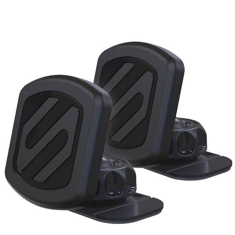 2-Pack MagicMount Dash Mount Bundle