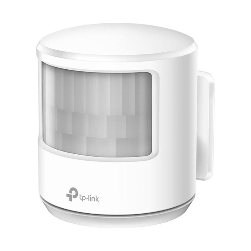 MS100 Smart Motion Sensor