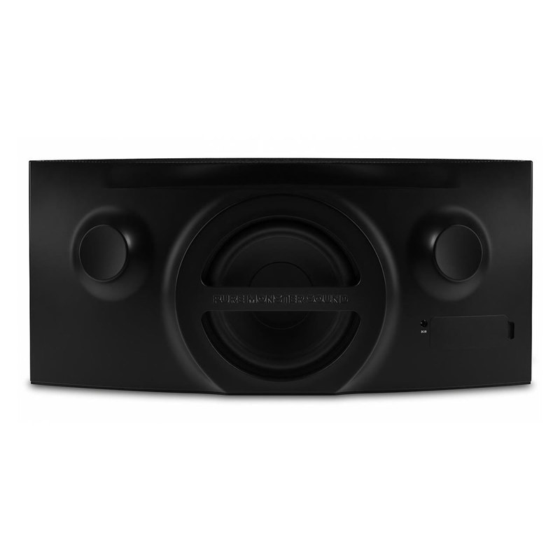 StreamCast S3 Wireless Home Music System