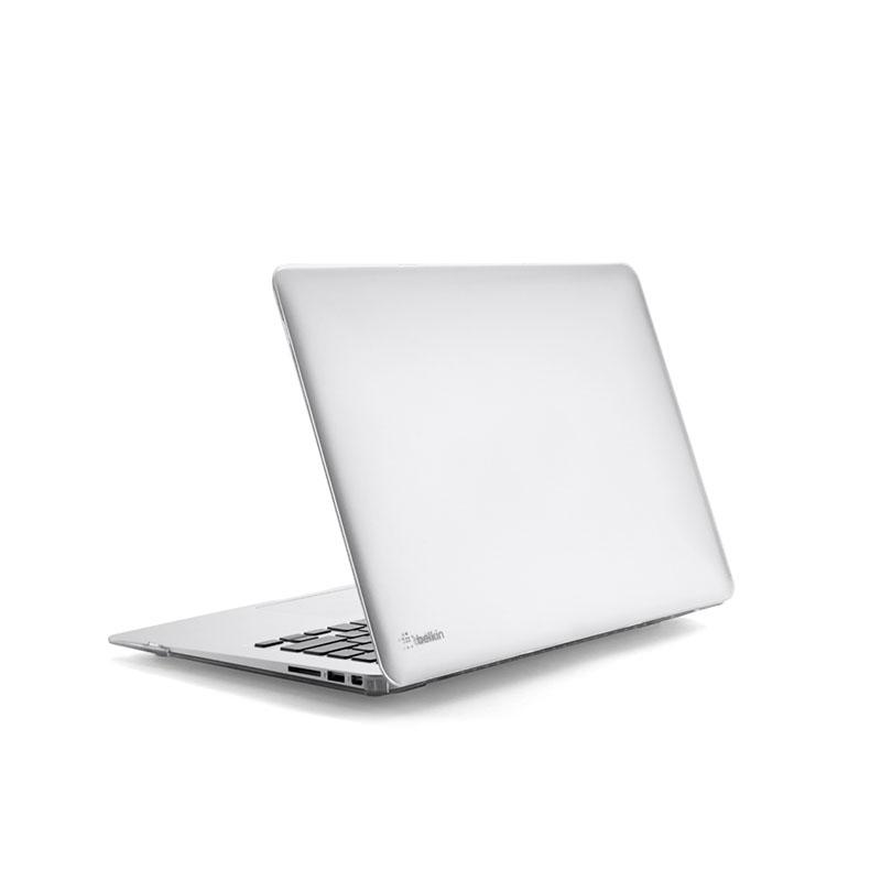 Belkin Snap Shield for MacBook Air (11-Inch Case)