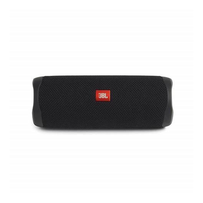 Flip 5 Waterproof Portable Bluetooth Speaker
