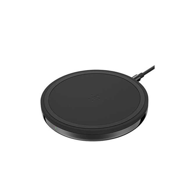 BoostUP Wireless Charging Pad