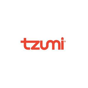 Tzumi