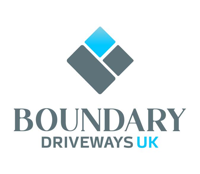 medway driveways company kent