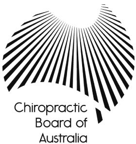 Macquarie Chiropractic Singapore Tanjong Pagar