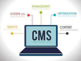 Choosing a CMS Your Organisation will Love