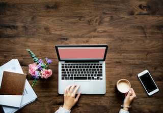 Why Does Your eCommerce Business Need a Blog?