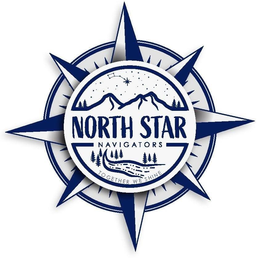 North Star Elementary PTO