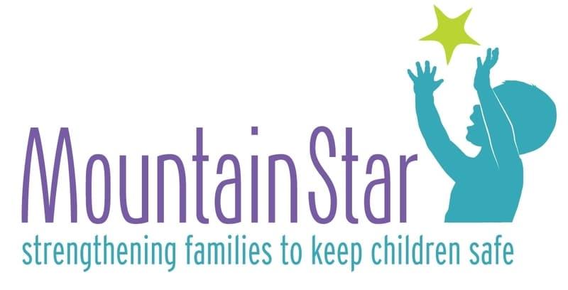 MountainStar Family Relief Nursery