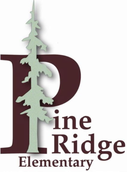 Pine Ridge Elementary PTA