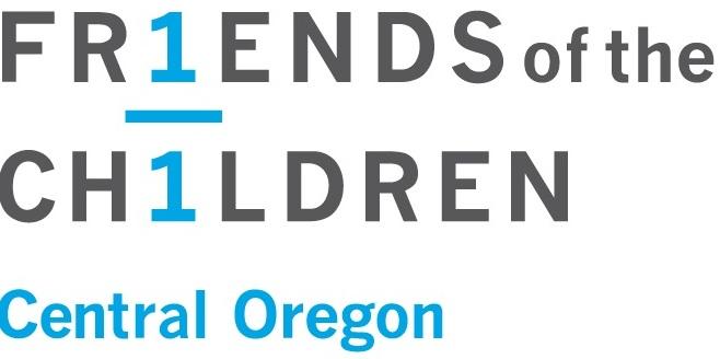 Friends of the Children - Central Oregon
