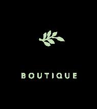 sage boutique