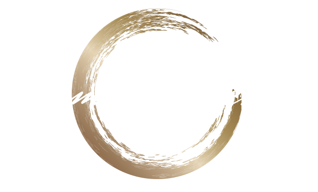 The Summit Center Logo