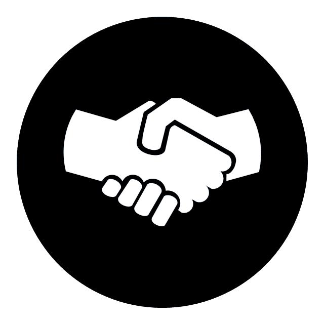 venture partner job