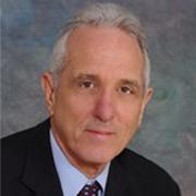 managing director Jay Rosan Limitless Ventures