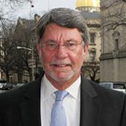 Michael Murphy Politics Limitless Ventures