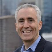 Operations Director Adam Moskow Limitless Ventures