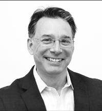 Jay Gates Senior Deal Advisor