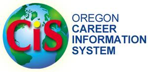 Oregon Career Information System Link