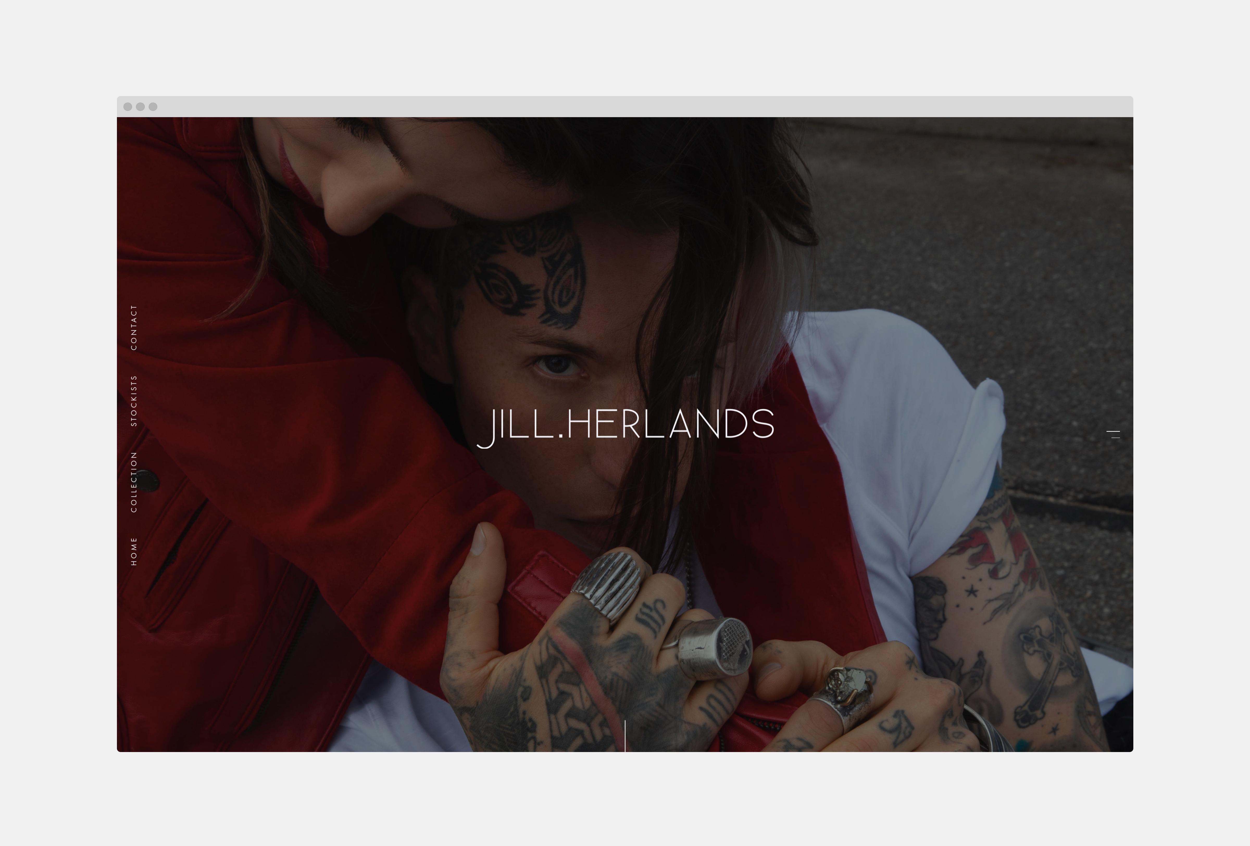 Jill.Herlands - Lovably