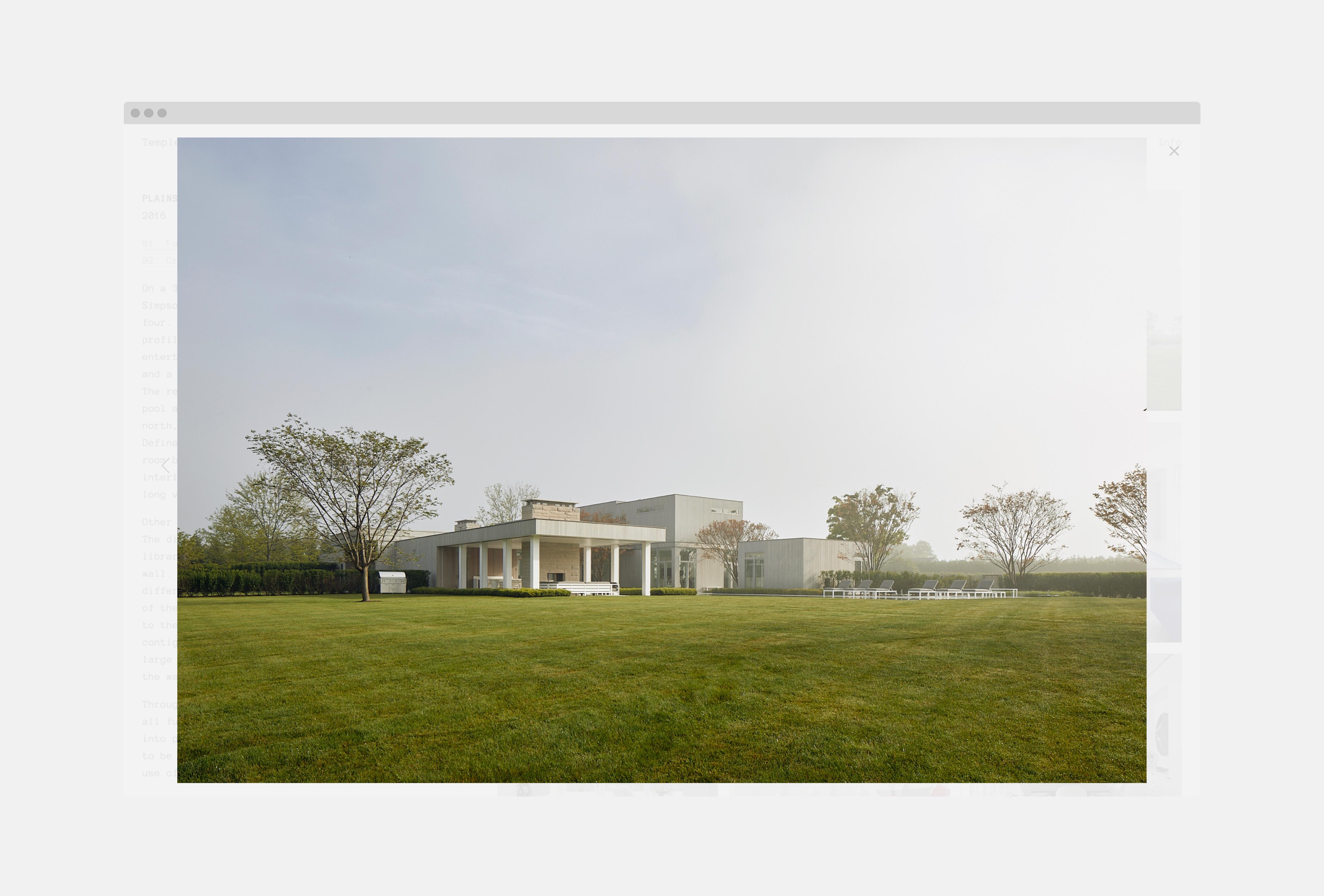 Temple Simpson Studio - Lovably