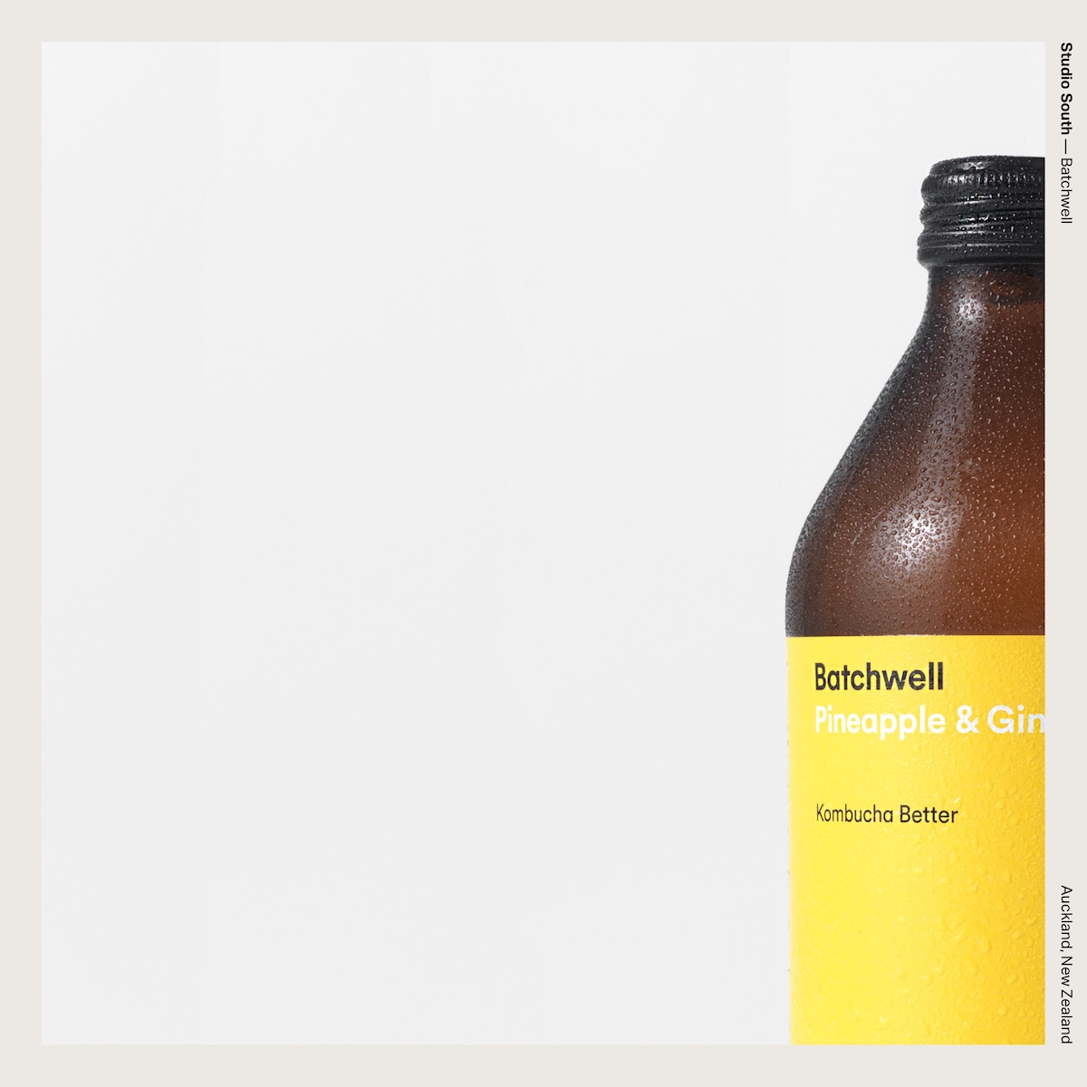 Studio South — Batchwell