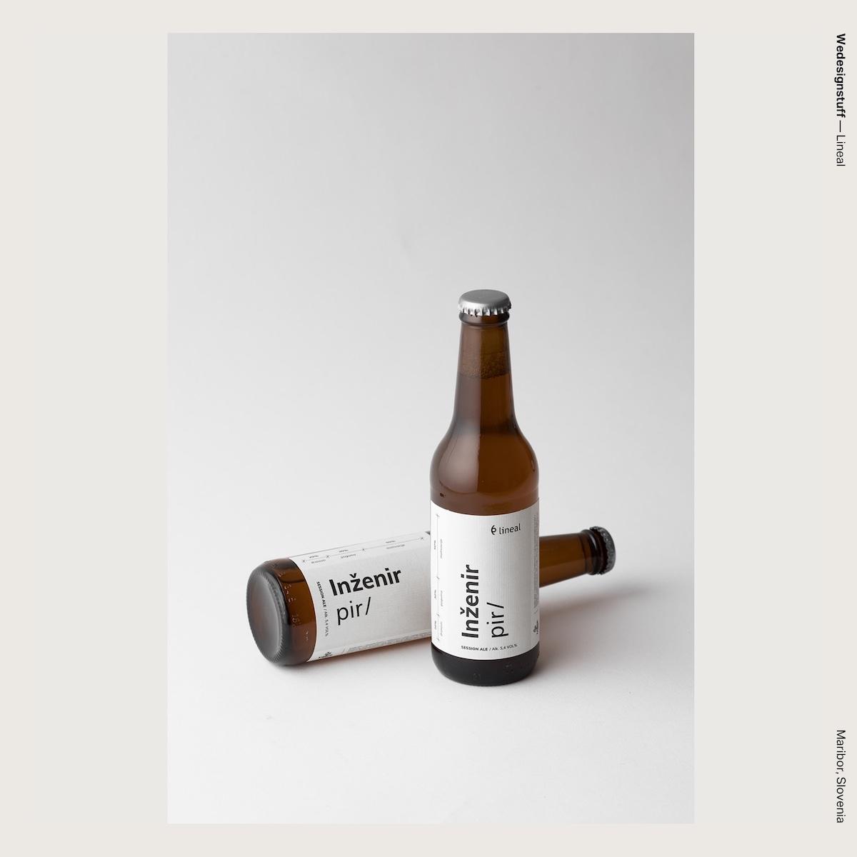 Wedesignstuff — Lineal