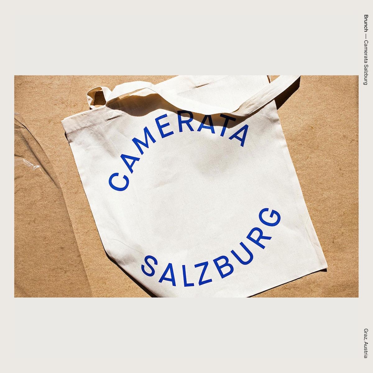 Brunch — Camerata Salzburg