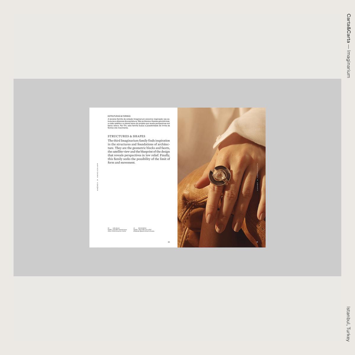 Carta&Carta — Imaginarium