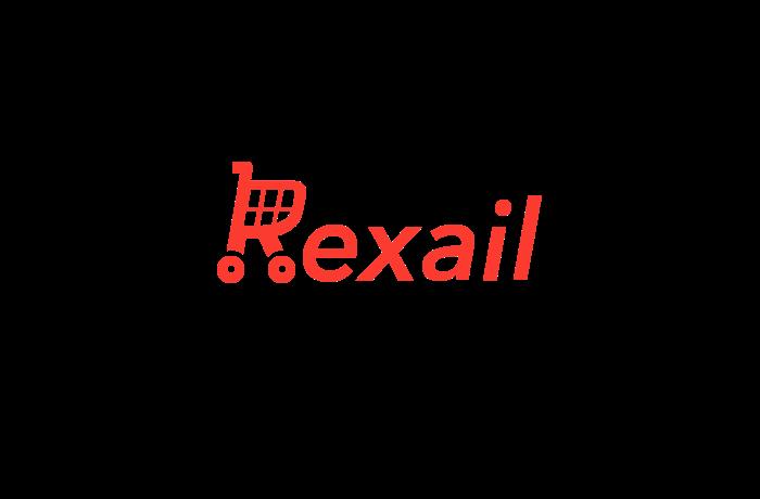 Rexail Logo
