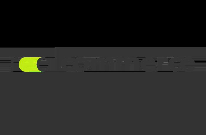 realcommerce Logo