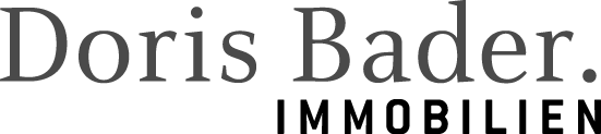 Doris Bader Logo, Helvet Media, Videoproduktion Schweiz, Werbevideos Zug, Zentralschweiz