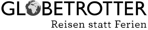 Globetrotter Schweiz Logo, Helvet Media, Videoproduktion Schweiz, Werbevideos Zug, Zentralschweiz